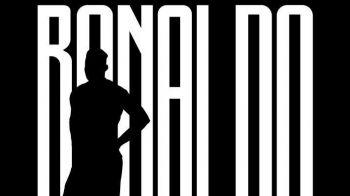 """BREAKING: Sampdoria l-a transferat pe Ronaldo!"" Anuntul zilei in Italia :) FOTO"