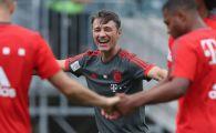 FA-BU-LOS! Bayern a facut cel mai NEBUN transfer in aceasta vara! Pe cine a platit 1 EURO