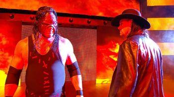 De la MONSTRU in ringul de wrestling la PRIMAR! Unul dintre cei mai cunoscuti luptatori din WWE a castigat alegerile