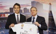 Real Madrid, in RAZBOI cu Federatia din Spania! O noua lovitura data de Florentino Perez dupa Lopetegui: anunt OFICIAL