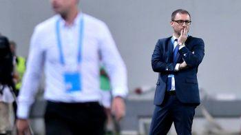 "CRAIOVA 2-2 BOTOSANI | ""Nu e deloc simplu sa jucam pe stadionul asta!"" Cum schimba Mangia Craiova dupa startul dezastruos in Liga 1"
