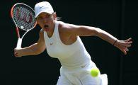 HALEP ROGERS CUP | Traseu infernal pentru Simona la Montreal! Poate da de Sorana in turul 3 si de Serena in semifinale! Cum arata tabloul