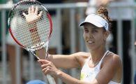 Mihaela Buzarnescu, CALIFICARE SENZATIONALA in semifinale la San Jose! Cu cine va lupta pentru un loc in finala