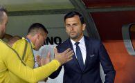 """Nicolae Dica, incantat de revenirea lui Rusescu la FCSB: """"Am mare incredere in el!"""" Ce a spus despre posibila plecare a lui Man la AS Roma"""