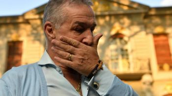 Lovitura anuntata astazi de L'Equipe! Ce se intampla cu atacantul de milioane la care visau Becali si CFR! Surpriza totala
