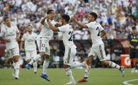 Lopetegui a luat DECIZIA! Cum se schimba echipa dupa vanzarea lui Cristiano Ronaldo la Juventus