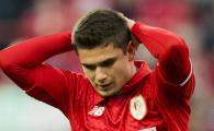 Vine transferul de MILIOANE?! Razvan Marin a fost omul meciului pentru Standard