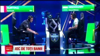 Nu s-a miscat de pe scaun si a castigat peste 200 de mii de euro! Pustiul care a dat lovitura si a devenit campion mondial