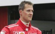 """Veste URIASA pentru familia lui Schumacher: """"E o poveste minunata!"""" Ce s-a intamplat"""