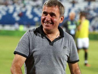 VIITORUL 2-0 VOLUNTARI  Vana si Dragus aduc prima victorie din noul sezon pentru Viitorul lui Hagi!