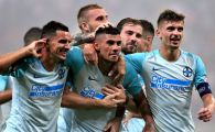 Lotul trimis de FCSB la UEFA: Rusescu prinde LISTA! Jucatorii cu care Dica ataca GRUPELE Europa League