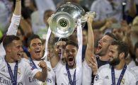 Real Madrid l-a vandut, PSG nu stie cum sa scape de el! Anunt incredibil: ce face dupa ce n-a mai jucat fotbal de 6 luni