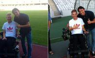 Nesu si Ogararu, din nou IMPREUNA! Clubul din Romania cu care negociaza