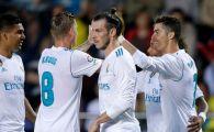 """Un jucator VITAL de la Real Madrid a rabufnit dupa plecarea lui Cristiano Ronaldo: """"Nu poti inlocui cele 50 de goluri pe sezon pe care le marca!"""""""