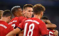 Mourinho este DISPERAT dupa un transfer! Ultima TINTA de milioane a lui Man United: pe cine vrea de la Bayern