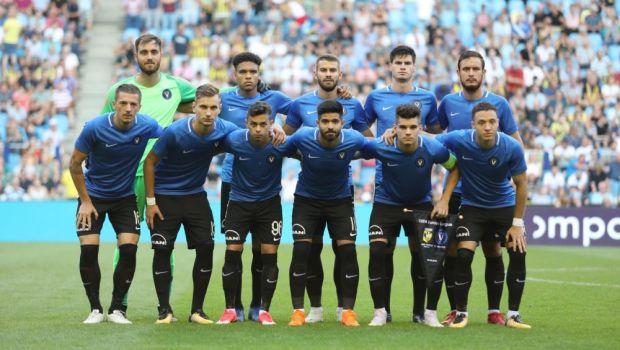 """VIITORUL 2-0 VOLUNTARI   Hagi anunta noul star al Viitorului: """"Este cel mai bun din acest sezon!"""" NU E Ianis!"""