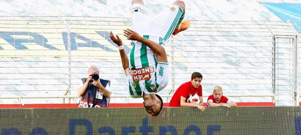 Andrei Ivan il enerveaza din nou pe MM Stoica! Ce a declarat in presa austriaca despre FCSB