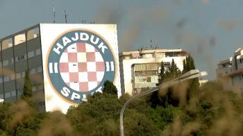 HAJDUK - FCSB ESTE JOI IN DIRECT LA PRO TV | Cel mai vechi grup de ULTRASI ii asteapta pe stelisti! Vestea proasta primita de echipa lui Dica