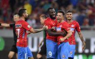 PRO TV transmite meciul tur HAJDUK - FCSB, joi de la 21.45 | Drumul lui Razvan Lucescu spre grupele UCL este in direct la Pro X