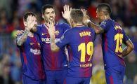 Barcelona s-a REORIENTAT rapid dupa ratarea lui Pogba! Ce pusti de la Ajax e asteptat pe Camp Nou