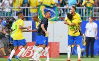 Gestul fantastic al unui star din Premier League! Cum a salvat viata unor copii din Brazilia