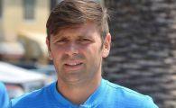 "HAJDUK SPLIT - FCSB | Dica a anuntat cand DEBUTEAZA Rusescu la FCSB: ""A venit pregatit!"" VIDEO"
