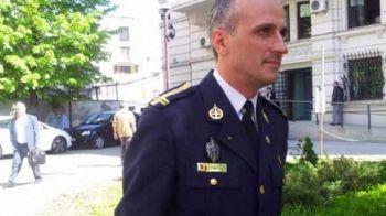 Talpan nu se lasa: cere UEFA dezafilierea FCSB! A trimis 4 kg de documente la sediul UEFA de la Nyon