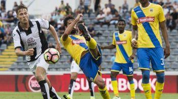 ULTIMA ORA | Gigi Becali negociaza cu un fost fundas al lui Dinamo! Rasturnare de situatie: Jubal nu mai vine la FCSB!