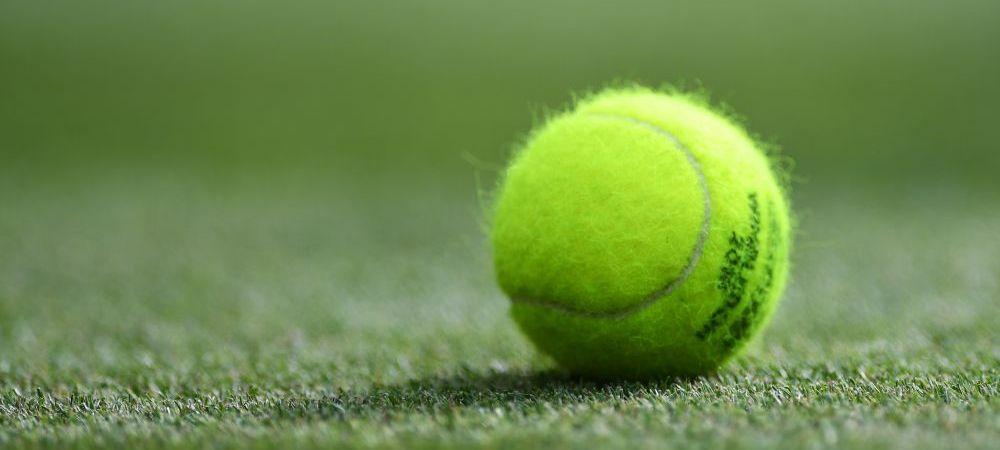 Dubla campioana de Grand Slam, suspendata sase luni pentru coruptie! Ce a facut tenismena