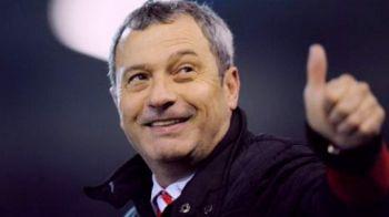 HAJDUK - FCSB 0-0 | Ce LOVITURA a primit Becali de la Rednic! FCSB, fara FUNDAS la returul cu Hajduk dupa ratarea lui Puljic