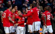 Huddersfield - Chelsea 0-3| Manchester United, 2-1 cu Leicester in deschiderea sezonului. REZULTATELE ETAPEI