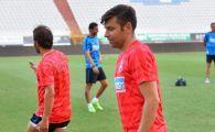 "HAJDUK - FCSB 0-0 | Dica anuntat cand debuteaza Rusescu la FCSB: ""In functie de asta il bag!"" VIDEO"