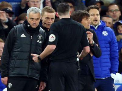 Schimbari de regulament in noul sezon de Premier League! Ce se intampla cu tehnologia VAR
