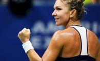 ROGERS CUP | A scos-o din teren! Moment incredibil oferit de Simona Halep si Caroline Garcia: publicul s-a ridicat in picioare! Reactia WTA | VIDEO