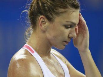 """ROGERS CUP   Simona Halep, REACTIE VIOLENTA la adresa WTA: """"Sunt suparati pe mine si incearca sa ma traga in jos! MI-A AJUNS!"""" Ce a deranjat-o"""