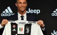 """""""Juventus a transferat al doilea cel mai bun jucator din lume! Primul e Messi!"""" Declaratia care ii INFURIE pe fanii lui Juve: """"Nu au sanse in Champions League!"""""""