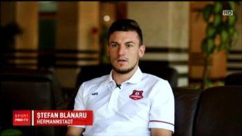 "Nu mai ajunge la FCSB, dar asteapta transferul in iarna: ""Pot sa fac fata!"""