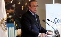 """Mutarea care trimite transferul lui Neymar la """"si altele"""" :) OFERTA COLOSALA pregatita de Real pentru inlocuitorul lui Cristiano Ronaldo"""
