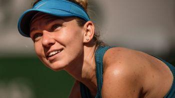 Simona Halep a dat lovitura! Noul clasament al castigurilor in tenis a fost publicat | La ce suma a ajuns romanca