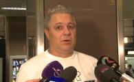 Grupele Europa League, dar adio titlu pentru FCSB! Avertismentul lui Marius Sumudica pentru stelisti // FCSB - Hajduk, joi la PRO TV