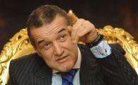 A refuzat transferul, acum se propune la FCSB. Anuntul facut de Gigi Becali!