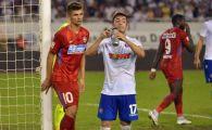 EXPLOZIE in vestiar inaintea meciului care decide soarta FCSB in Europa League! Dezvaluiri de ultima ora