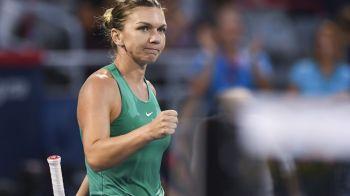 Simona Halep renunta la tenis?! Ce i-a spus fratele ei in urma cu patru ani, cand romanca bifa o premiera in cariera