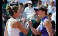 "Elina Svitolina se ALIAZA cu Simona Halep in privinta programarilor WTA: ""E dificil sa joci 2 meciuri intr-o zi"""