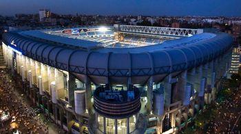 Real a facut oferta de 60 de milioane, Juventus nici n-a vrut sa auda! Ce lovitura era gata sa dea Florentino Perez