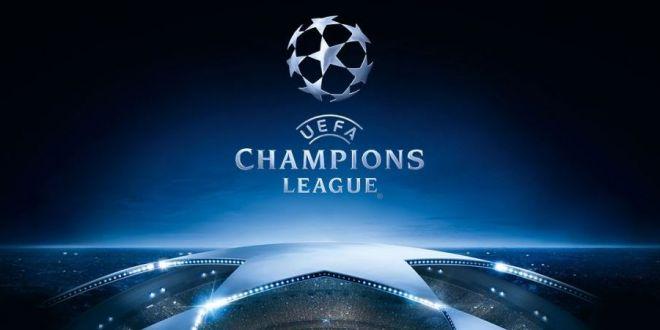 Preliminarii UEFA Champions League | Baluta si Razvan Marin, eliminati din cursa pentru Liga Campionilor! Rezultate complete: echipele calificate in play-off