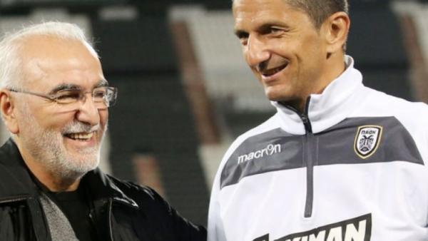 SPARTAK MOSCOVA - PAOK SALONIC 0-0 | Razvan Lucescu, la un pas de istorie: adversarul din play-off UEFA Champions League! VIDEO REZUMAT
