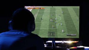 Anunt oficial! FIFA 19 are doi super jucatori pe coperta: ei sunt imaginea noii versiuni a jocului