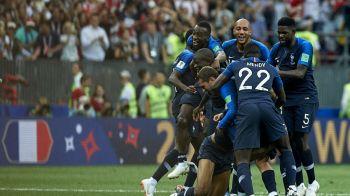 Monchi aduce un campion mondial la Roma! Cine este mijlocasul din La Liga care vine pe Olimpico