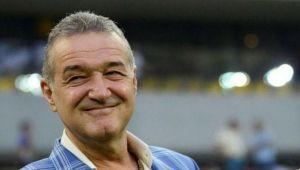 ULTIMA ORA | Transfer de 10 milioane de euro pentru FCSB! Lovitura uriasa pentru Gigi Becali: anuntul facut in urma cu cateva momente